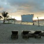 Free-Movie-Night-1
